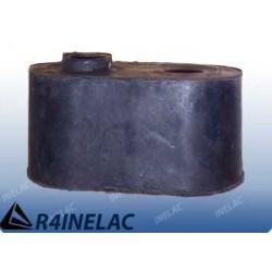 REF 7021. SILENTBLOCK ESTABILIZADOR (DIAM.12) R4,5.