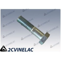 REF 3274. TORNILLO CARTER INF TRAS I D 7 x 30mm.
