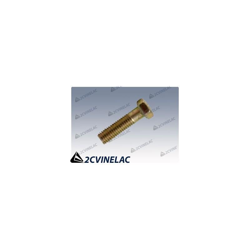 REF 3423. TORNILLO MARCO MOVIL. 4 x 6 mm. - INELAC PRESSURE SYSTEM S.L.