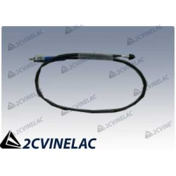 REF 3737. CABLE CUENTAKILOMETRO 900mm.