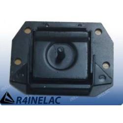 REF 7042. SOPORTE CAJA CAMBIOS R4,6.