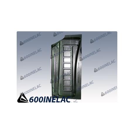 REF. 5180 SUELO DERECHO 600 D-E-N-L(ADAPTABLE)