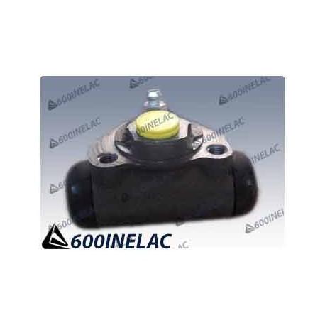 REF. 5684 BOMBIN FRENO SEAT 600 N