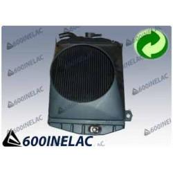 REF . 5505 RADIADOR SEAT 133.