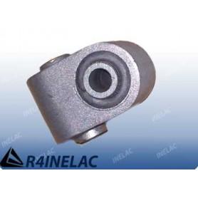 REF 409. TORNILLO PARA CHASIS 30 x 7mm.